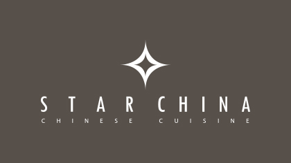 starchina