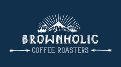 brownholic