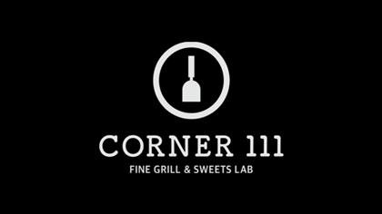 corner-logo1
