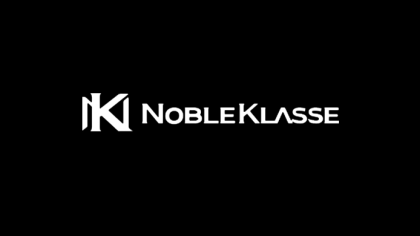 nobleklasse